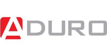 Aduro Brand