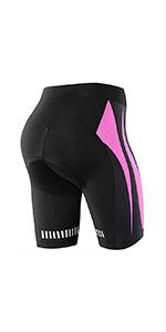 cycling shorts women