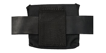 belt duty pouches paramedic fire with tools tactical holders firefighters equipment belt accessories