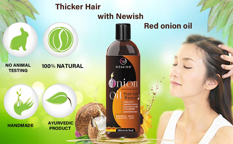 onion oil, wow onion hair oil, hair oils, hair oil for hair fall and regrowth, hair oil for women,