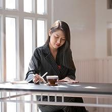 velvet side chairs for home office desk