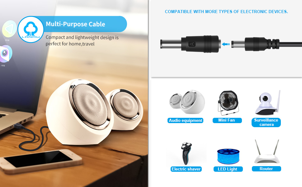 Color: 4P For Xiaomi65292;headphones - 10pcs Larger Current USB 2.0 Type C Male Plug 25cm OD3.5mm USB-C DIY Repairs Cable Connector For Huawei Davitu Electrical Equipments Supplies