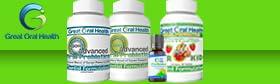 oral probiotics, mouthwash, bad breath