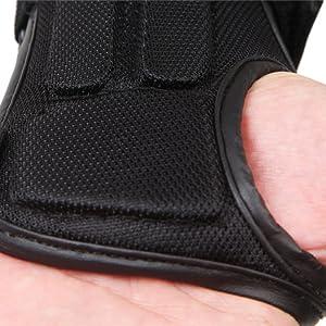 CTHOPER Wrist Support