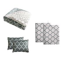 Shates Comforter Sets