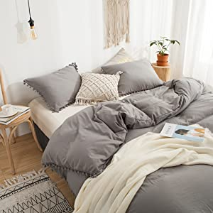Envelope Pillowcases