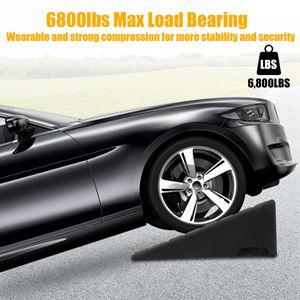6,800LBS MAX LOAD BEARING
