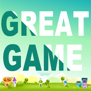 great game