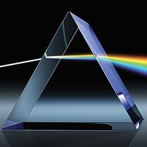 BAK4 Prisms FMC