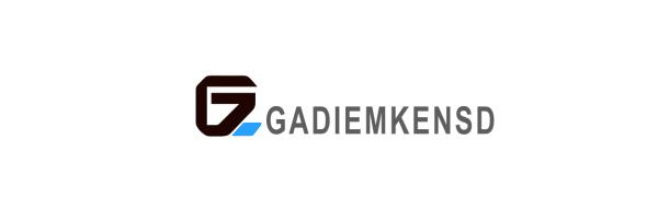 GADIEMKENSD