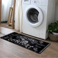 anti fatigue kitchen rug sets