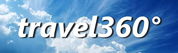 travel360 degree