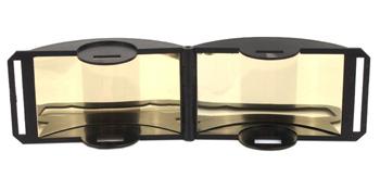Traitement spécial sur la coque, toucher confortable, très bonne texture.