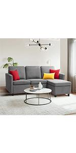 couch futon