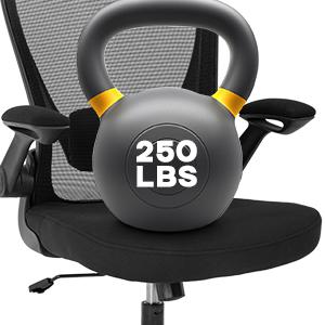 Home Office Chair Ergonomic Desk Chair7