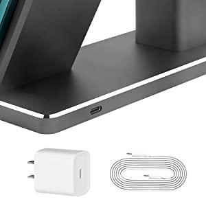 USB C charger