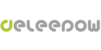 Deleepow