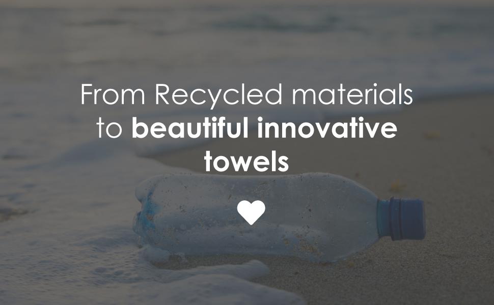 microfiber travel towel swim towel gym towels for women lightweight beach towel holiday towels rapid