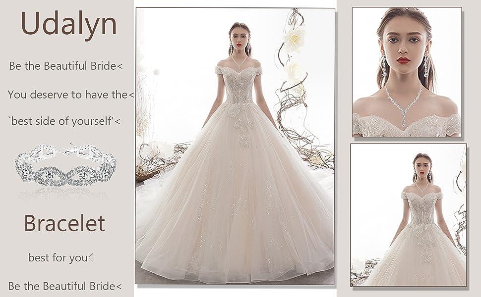bridesmaid jewelry sets bridal jewelry sets for women bridesmaid jewelry sets