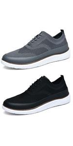 shoes 2068