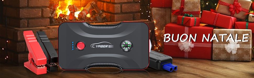 yaber-avviatore-batteria-auto-800a-12800mah-avviat