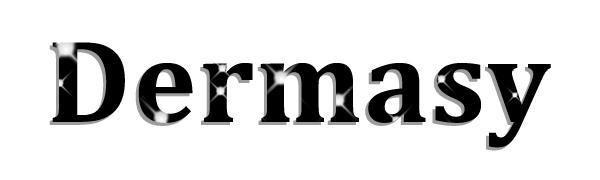 dermasy