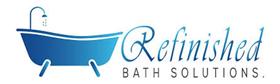 refinished bath story