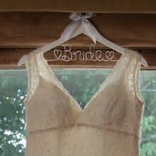 unique bridal shower gift