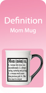 dad definition dad mug fathers day mugs fathers day prime mugs