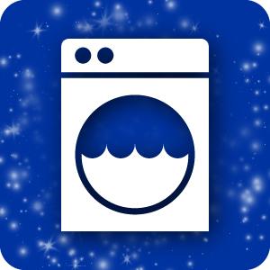 wash, machine, washing, clean, bleach, whites, clothes, blankets, tabs, tablets, dissolve, bright
