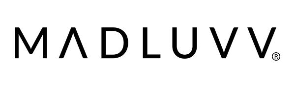 madluvv logo