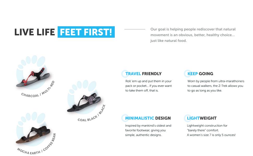 design easily packable travel shoes airport footwear lightweight design barefoot feel