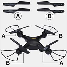 SGILE Grande RC Drone, 22 Minutos de Largo Tiempo de Vuelo, con ...