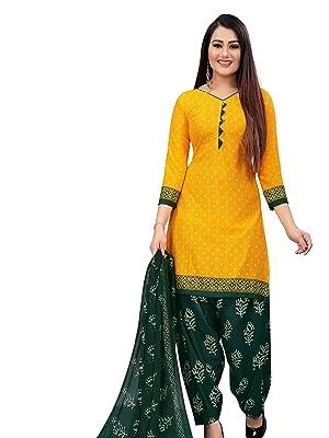 ops set new fancy piece fashion combo ethnic punjabi piece fashion sut salvar ledij slwar. dres