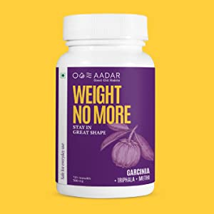 reduce weight for women weight loose products for women weight looser for men weight reducer for men