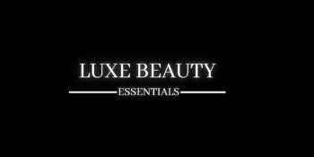 Luxe Beauty