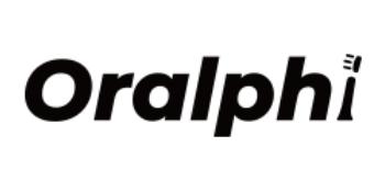 Oralphi