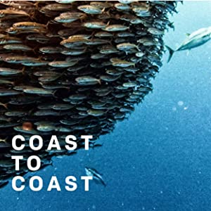 Coast to Coast Fishing from commercial to sport