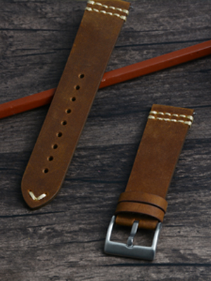 watch bands for men