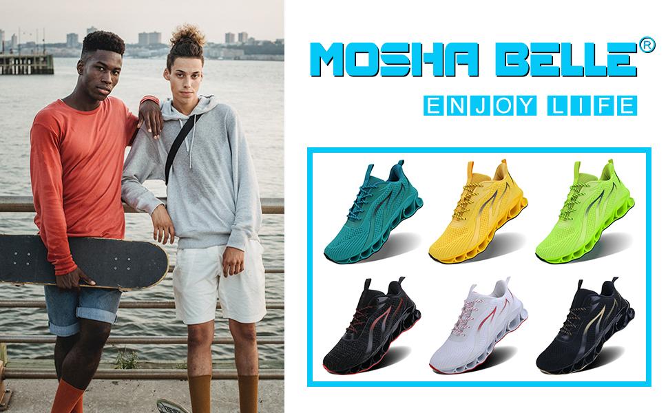 fashion sneakers men