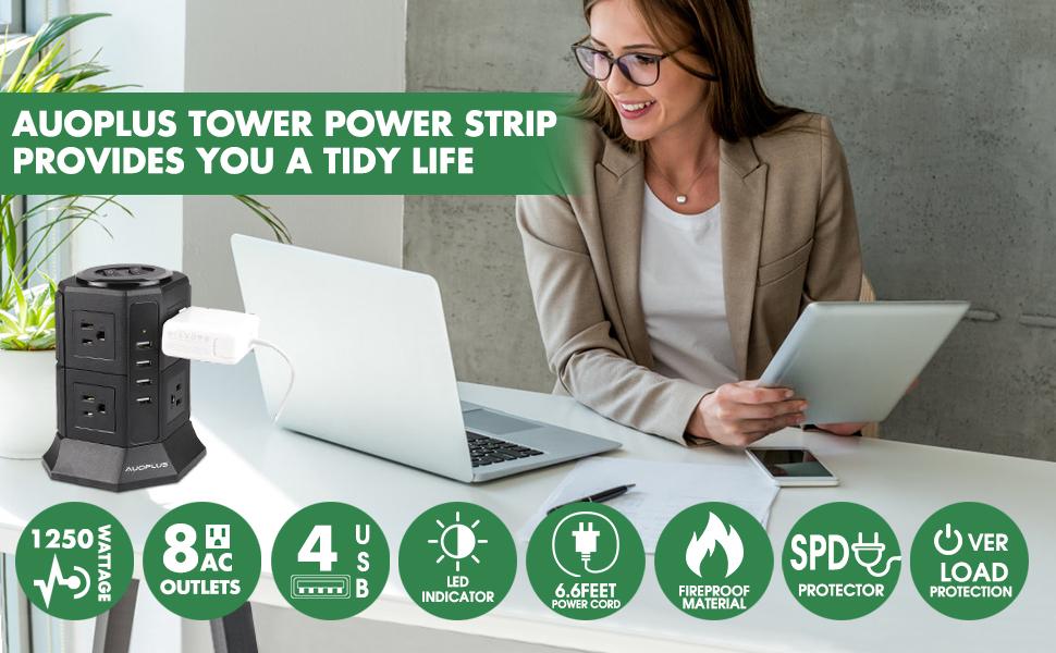 Power Strip1