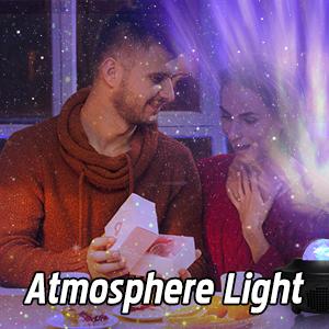 atmosphere light