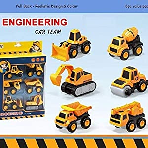 Birhday gift for Boy JCB Toys for kdis