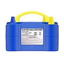 balloon_pump_front