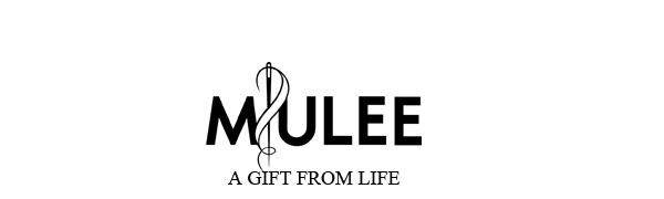 miulee decorative throw pillow covers