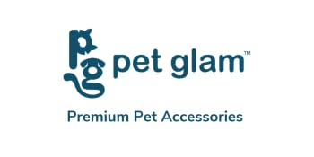 accessories for dogs pet travel car seat covers dog beds