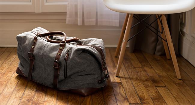 Genuine Leather Bag,Canvas Bag,Shoulder bag,Handbag,Travel Bag,Weekend Bag,Overnight Bag