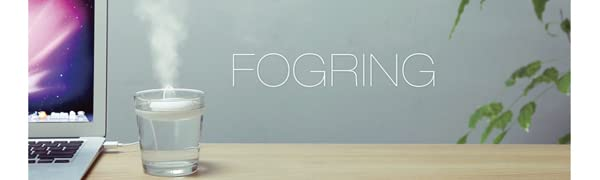 fogring_001