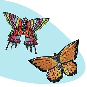 Kites Hero Image