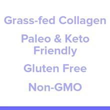 colegen mix naturals ollagen fiber colágeno arcan collogen pills vitamins vitaminas biotin herb